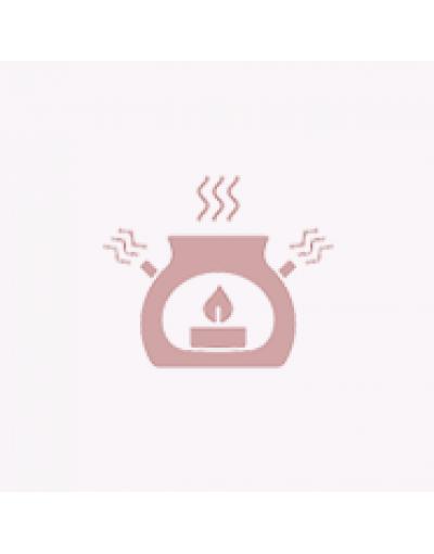 Дифузери и аромати