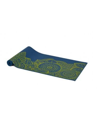 ORION Постелка за йога 6 мм