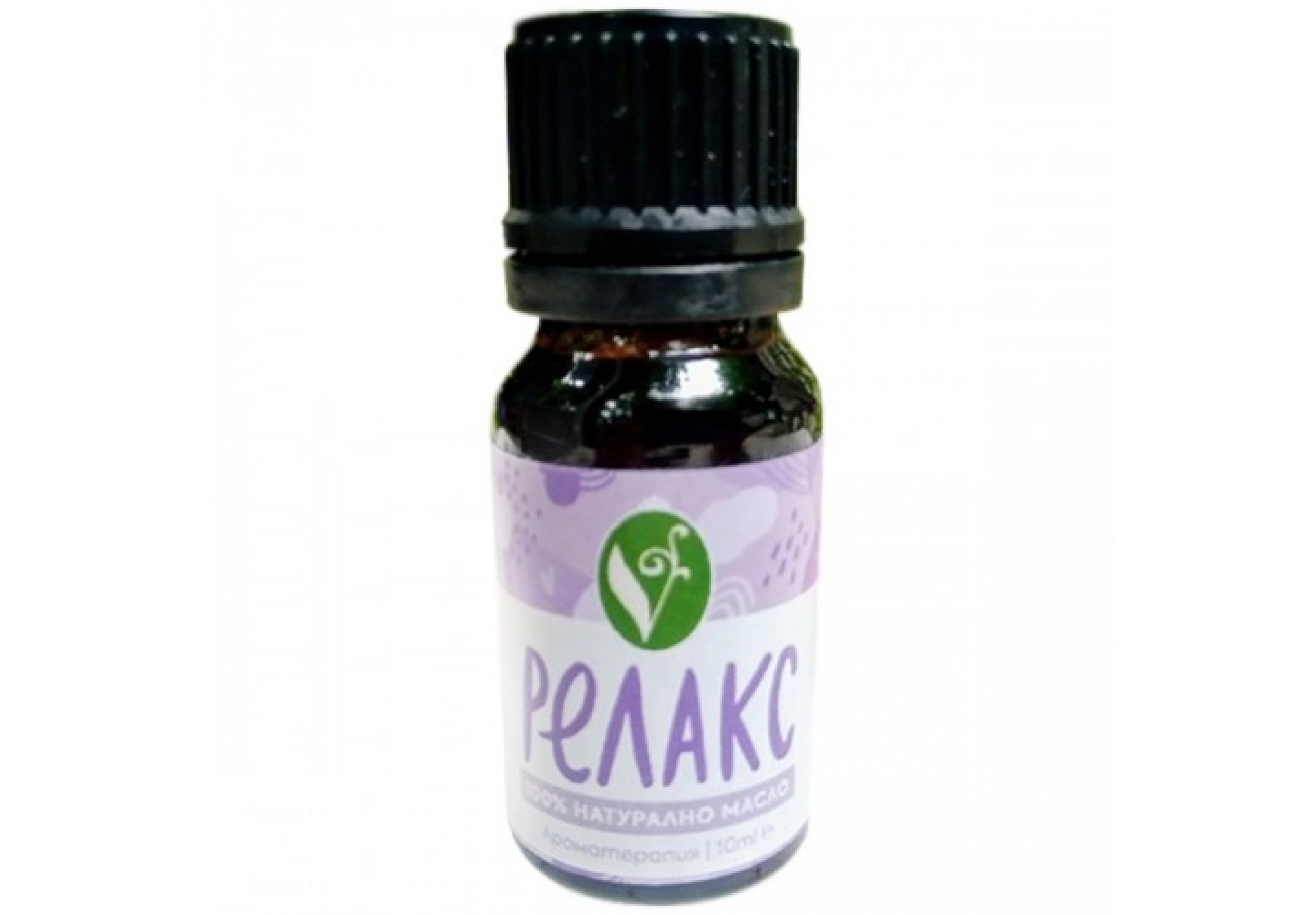 """Aroma blend """"Relax"""" 10 ml"""