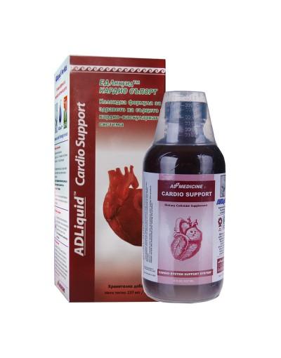 ADLiquid™ Cardio Support