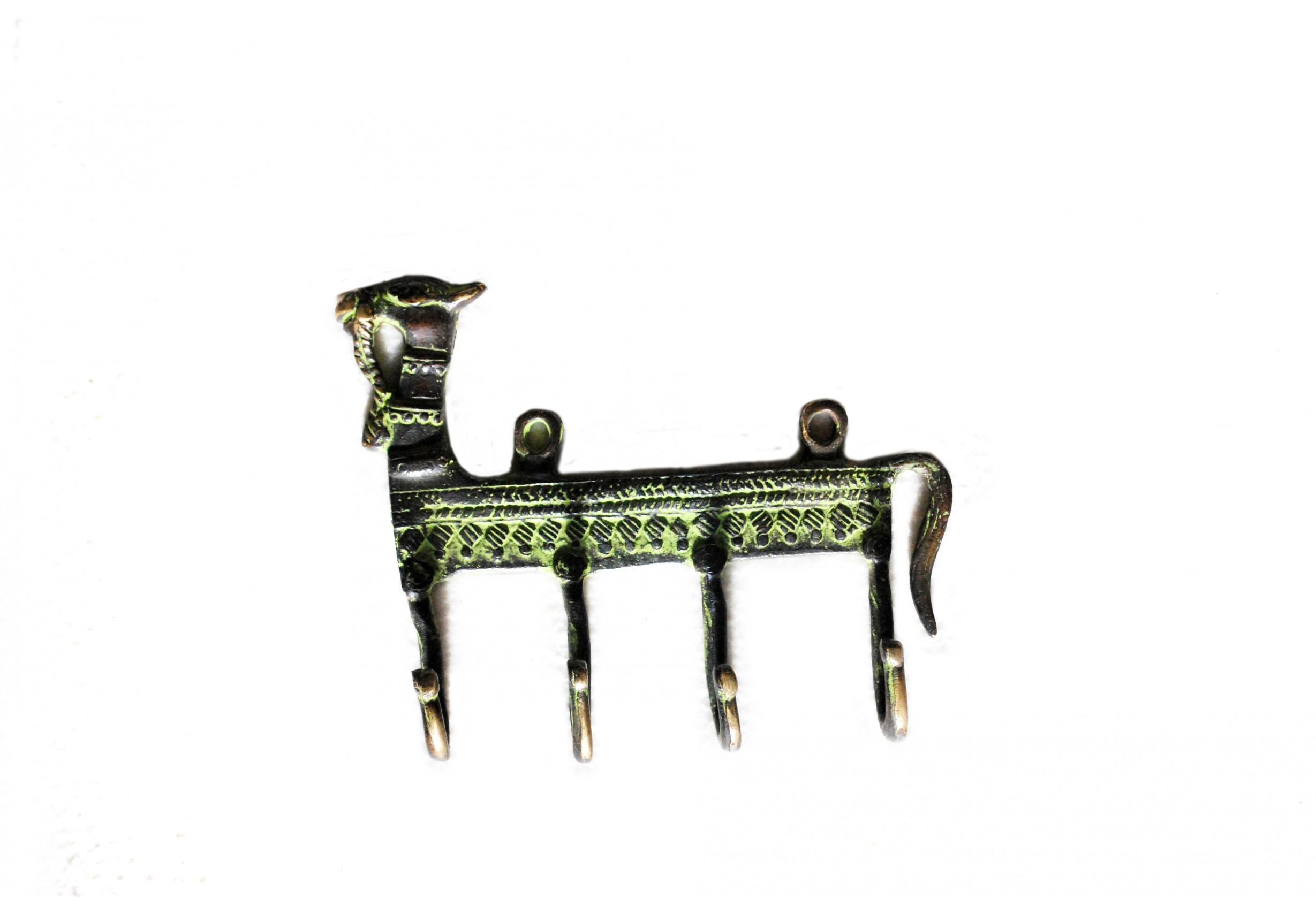Закачалка камила