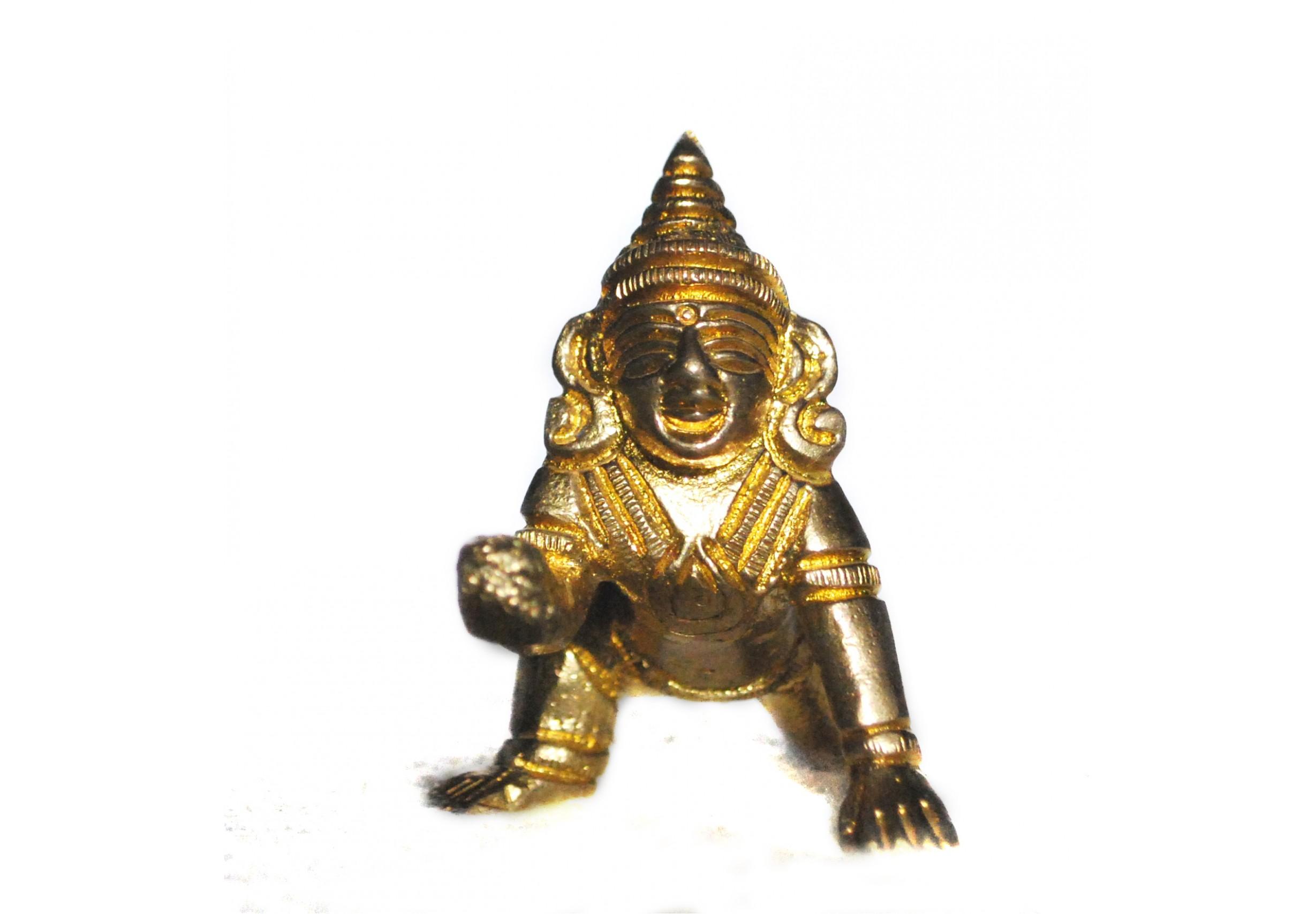 Будистки пазител