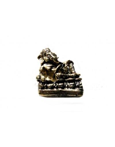 Ganesha small figure 2 cm