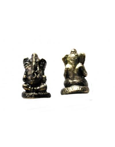 Ganesha small figure 2.7 cm