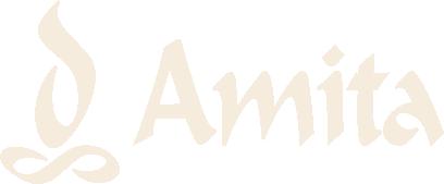 Amita Shop